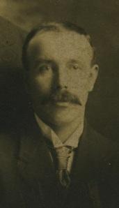 Karl Andersen