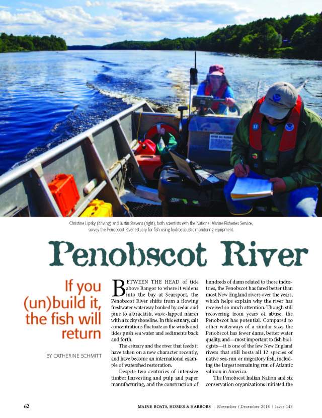 pages-from-mbhh143-penobscotriverfish_web_page_1